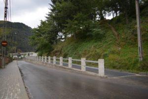 strada-aurel-vlaicu-asfaltare-oct-2016