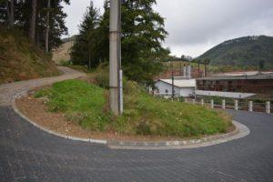 strada-cugir-modernizare-oct-2016