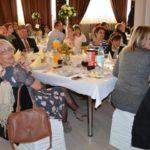 Eveniment dedicat cadrelor didactice, organizat de Primăria Cugir, cu prilejul Zilei Internaţionale a Educaţiei