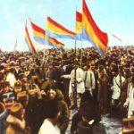 Marea Unire de la 1918, pagina cea mai sublimă a istoriei românești. CRONOLOGIE | cugirinfo.ro
