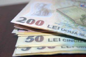 bani-burse-scolare