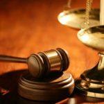 Doi bărbați din Cugir și unul din Geoagiu condamnați definitiv pentru braconaj, de Curtea de Apel Alba Iulia
