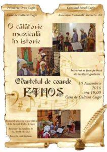 concert-cvartet-ethos-cugir-10-noi-2016