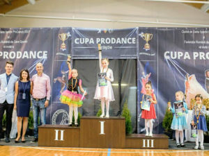cupa-pro-dance-cugir-noi-2016-orastie