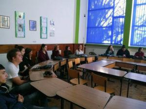 elevi-cugir-dp-scoala-altfel-2016