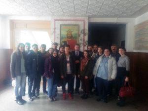 elevi-cugir-vizita-chisinau-noi-2016
