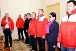 lansare-candidati-psd-cugir-noi-2016