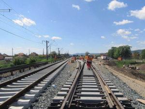 lucrari-la-calea-ferata