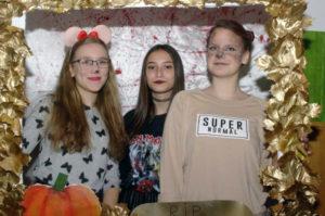 petrecere-halloween-dp-cugir-2016