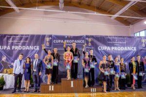 pro-dance-orastie-oct-2016