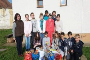 scoala-ioan-mihu-vinerea-saptamana-fructelor-donate-2016
