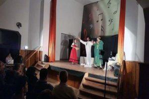 skepsis-teatru-cugir-noi-2016