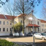 Personalul medical performant din cadrul Spitalului Orășenesc Cugir va primi stimulente finaciare