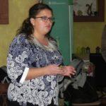 Reprezentare de succes a spitalului din Cugir, la Conferinţa Naţională de Chirurgie de la Iaşi