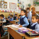 Proiect pentru reducerea și prevenirea abandonului școlar timpuriu, aprobat de Consiliul Local al orașului Cugir