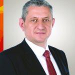 """(P) Alegeri parlamentare 2016 – Ioan Dîrzu: """"Iubesc România şi cred în această ţară !"""""""