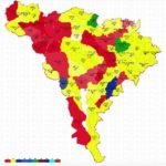 REZULTATELE FINALE OFICIALE ale Alegerilor Parlamentare din 11 decembrie 2016 în județul ALBA | cugirinfo.ro