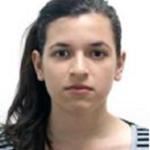 Minoră de 14 ani din Orăștie căutată de poliție. Fata nu s-a mai întors acasă după ce a terminat cursurile la școală