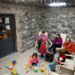 S-a deschis prima salină de suprafaţă din Cugir