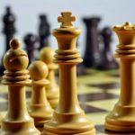 Doi șahiști cugireni s-au clasat pe locuri fruntașe la Turneul open șah Romgaz Mediaș – ediția 2016