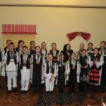 Unirea Principatelor Române de la 1859 sărbătorită printr-un spectacol desfășurat la Casa de Cultură din Cugir