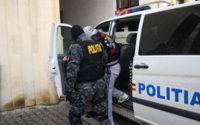 Tânăr de 20 de ani din Cugir reținut de polițiști. Acesta este bănuit de comiterea unui furt din locuinţă