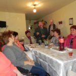 Membrele CARP Cugir sărbătorite cu ocazia Zilei Internaționale a Femeii