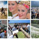 CALENDARUL evenimentelor culturale din 2017 organizate în județul Alba de Consiliul Județean   cugirinfo.ro