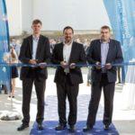 Star Transmission a finalizat o investiție de 36 de milioane de euro într-o nouă unitate de producție, la Cugir