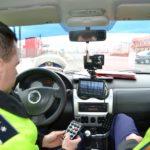 Ieri, 28 februarie 2017, Serviciul Rutier Alba, împreună cu Serviciul Rutier Hunedoara a organizat o acţiune de prevenirea a accidentelor rutiere pe DN 7