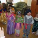 """Eveniment organizat la Grădinița cu program prelungit """"Prichindel"""" din Cugir, în cadrul proiectului educațional """"Să citim pentru Mileniul III"""""""