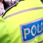 Dosar penal pentru un bărbat de 47 de ani, după ce a condus băut și a provocat un accident de circulație în Piața Agroalimentară din Cugir