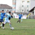 """Gruparea de sub Drăgana își continuă """"marșul invincibil"""" cu o victorie sub Meseș: FC Zalău – Metalurgistul Cugir 2-4 (1-2)"""