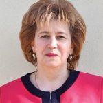 Cugireanca Monalisa Borza a promovat concursul pentru postul de inspector școlar general adjunct organizat de IȘJ Alba