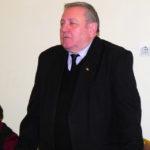 Vistian Blaga reales președinte al CARP Cugir, pentru un nou mandat de patru ani