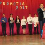 """Asociația pentru Știință și Progres """"PITAGORA"""" i-a premiat pe câștigătorii concursului de matematică """"Profesorul Ioan Mariș"""", desfășurat la Cugir"""