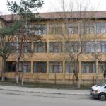 """Şcoala Gimnazială Nr. 3 din Cugir va primi finanțare europeană în cadrul Proiectului ERASMUS+ """"To act life on education stage"""""""