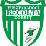 """Recolta Dorolţ a notificat FRF că nu se va prezenta mâine sub Drăgana! Metalurgistul câștigă cu 3-0 la """"masa verde"""""""