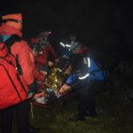 Un cioban a murit, iar alţi trei au fost răniţi, în urma unei bătăi izbucnite între aceştia la o stână din zona Şaua Paltina, din Masivul Retezat