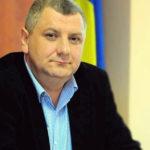 S-a consemnat prima demisie din actualul Consiliu Local al orașului Cugir. Liderul PSD, Mircea Trifan, a renunţat la mandat pentru a respecta prevederile legale