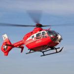 Tânăr atacat de urs în Masivul Retezat, preluat de un elicopter SMURD și transportat de urgență la un spital din Târgu Mureș
