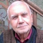 """Cugireanul Vasile Drăgan este la 81 de ani în pas cu tehnologia: """"Nu puteam să-mi las mintea să ruginească"""""""