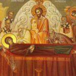 Tradiții și obiceiuri de Postul Adormirii Maicii Domnului | cugirinfo.ro