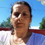 Femeie de 40 de ani din Geoagiu căutată de poliție după ce a dispărut de la domiciliu