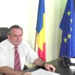 Social-democratul Nicolae Mihăilesc este noul director general al Fabricii de Arme Cugir