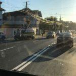 Tânără de 19 ani din Cugir cercetată de polițiști, după ce a accidentat o minoră pe o trecere de pietoni din Alba Iulia