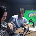 """Adrian Teban, la Radio Unirea FM: """"Avem în plan modernizarea gradiniței și creșei Prichindel, rezolvarea problemei locuințelor pentru tineri și a iluminatului public din Cugir"""""""