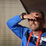 """Călin Moldovan, antrenor Metalurgistul Cugir, după meciul pierdut în fața celor de la Performanța Ighiu: """"E inadmisibil să faci asemenea greșeli"""""""