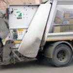 Licitația pentru colectarea deșeurilor în zona Cugir a fost suspendată până la soluționarea unei contestații de către CNSC