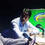 """Adrian Teban, la Radio Unirea FM: """"A fost lansată licitația pentru colectarea deșeurilor pentru zona Cugir -Sebeș"""""""